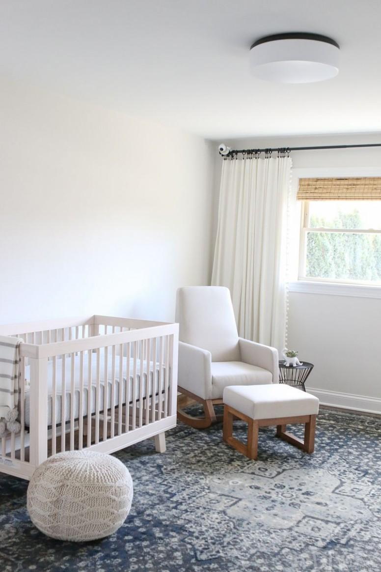 Pin on NURSERY  Design + Decor - Baby Room Monitor