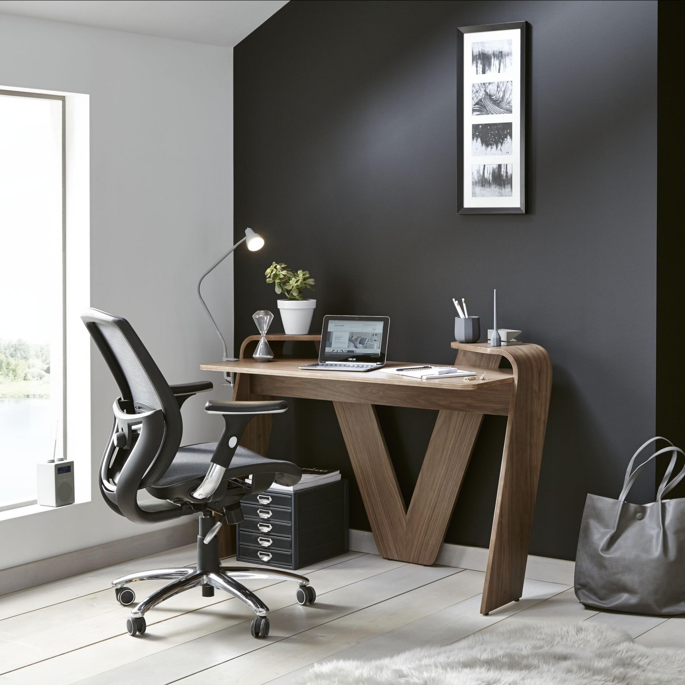 Pin on Office Renovation - John Lewis Home Office Ideas