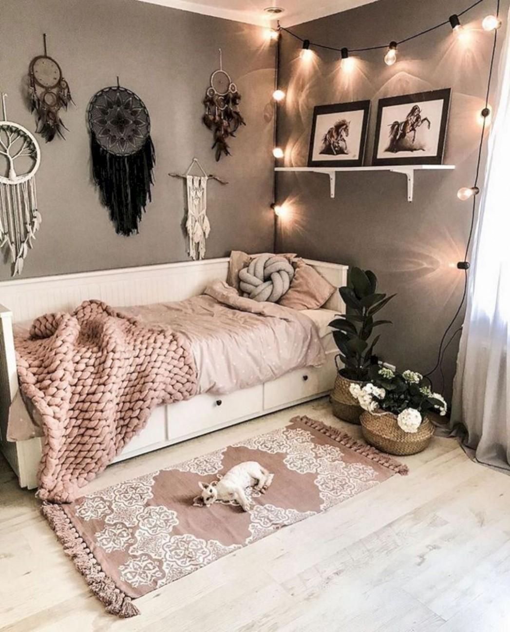 Pin on Perfect Bedroom - Bedroom Ideas B&Q