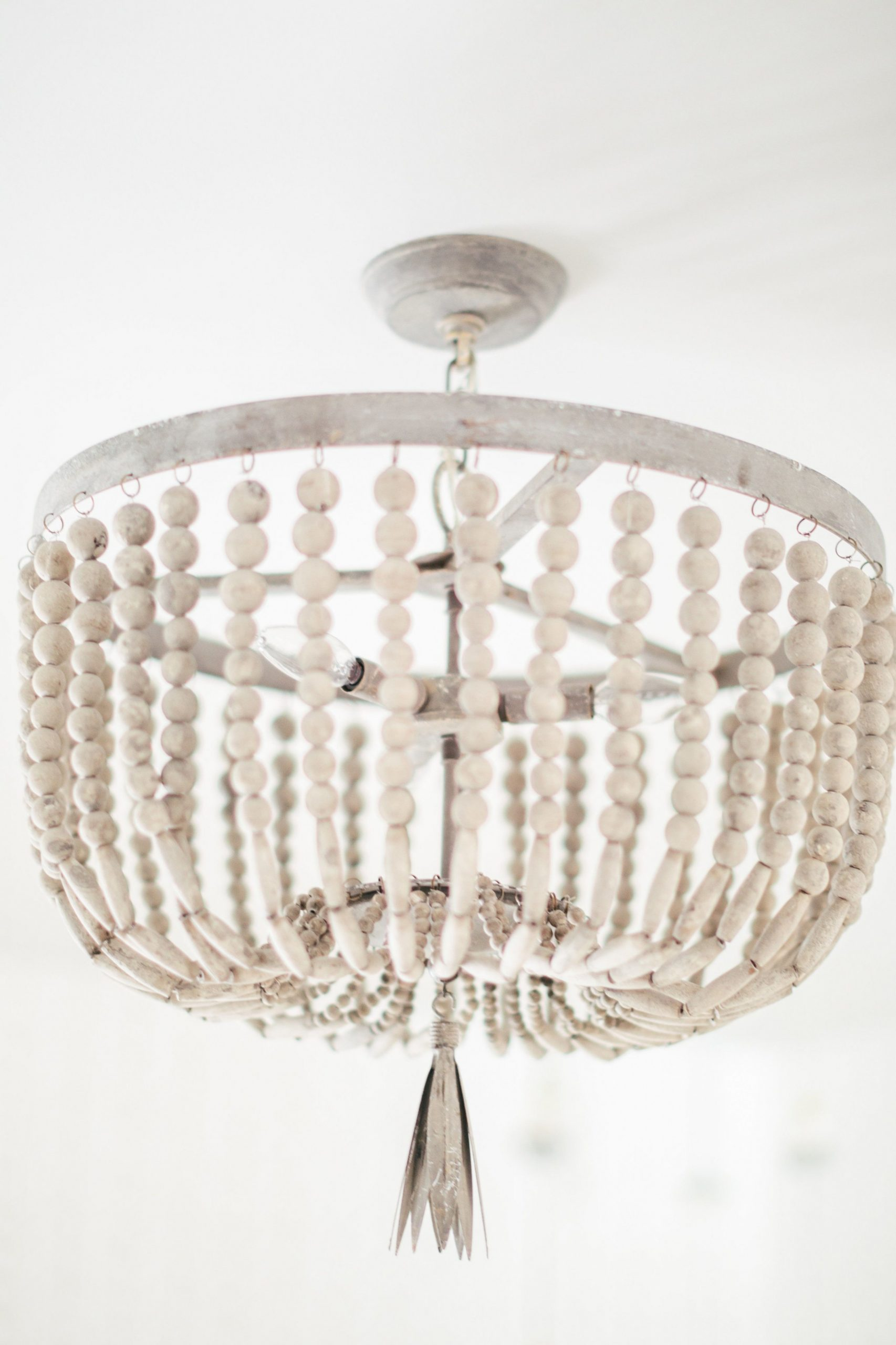 Pin on Seeing double - Baby Room Light Fixtures