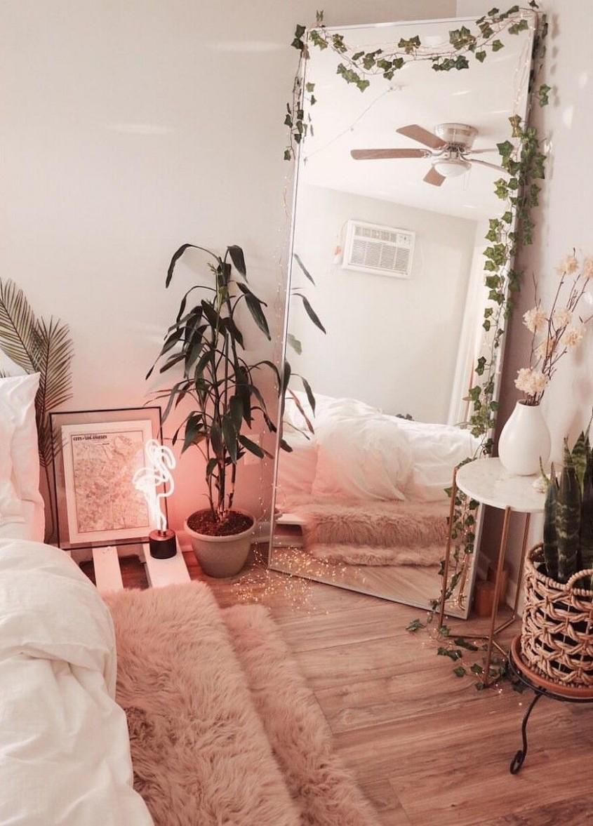 pinterest  abbyycatherine  Living room decor apartment, Room  - Apartment Room Ideas Pinterest