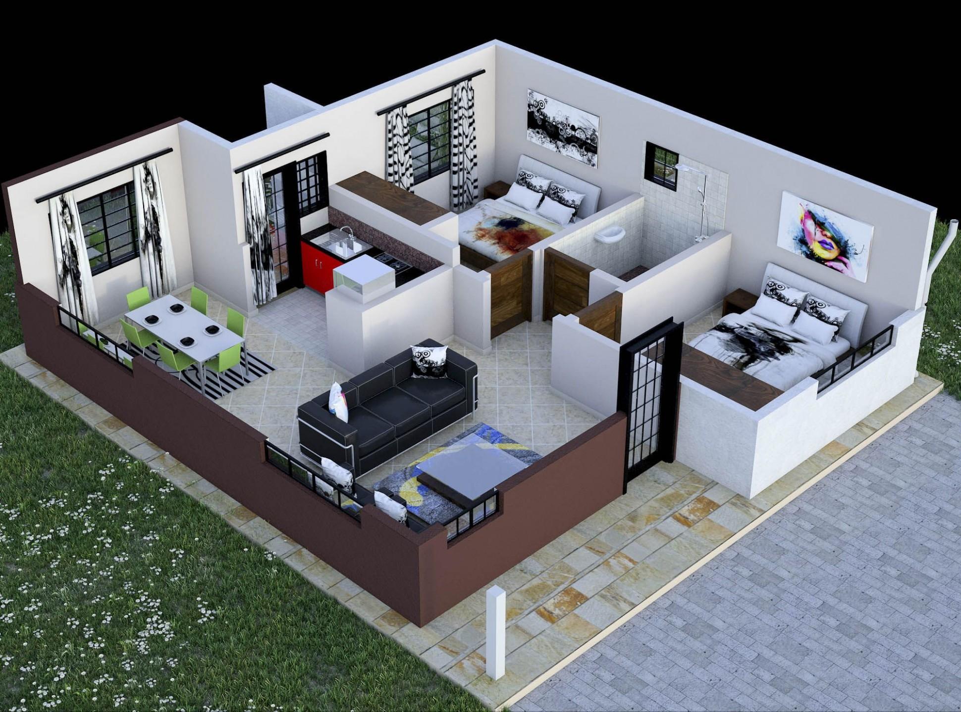 Pleasing Kenya House Plans : Koto Housing Kenya Koto House Designs  - Apartment Design Kenya