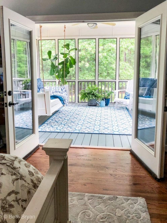 Popular Sunroom Design Ideas 11 - Trendehouse in 11  Sunroom  - Small Sunroom Off Bedroom