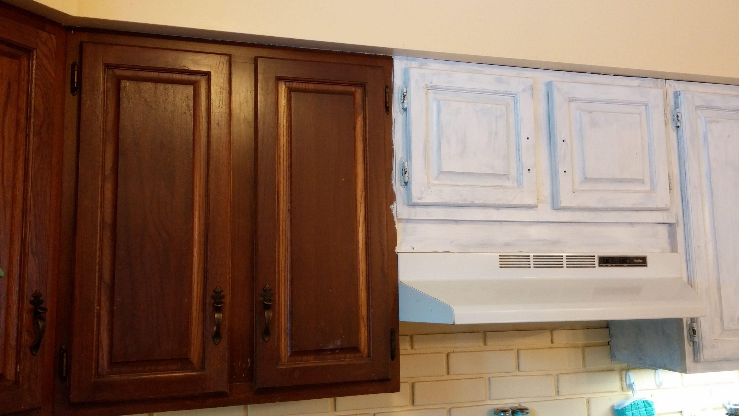 Pressed Wooden Kitchen Cupboards  Wood kitchen cabinets, Wood  - Pressed Wood Kitchen Cabinets