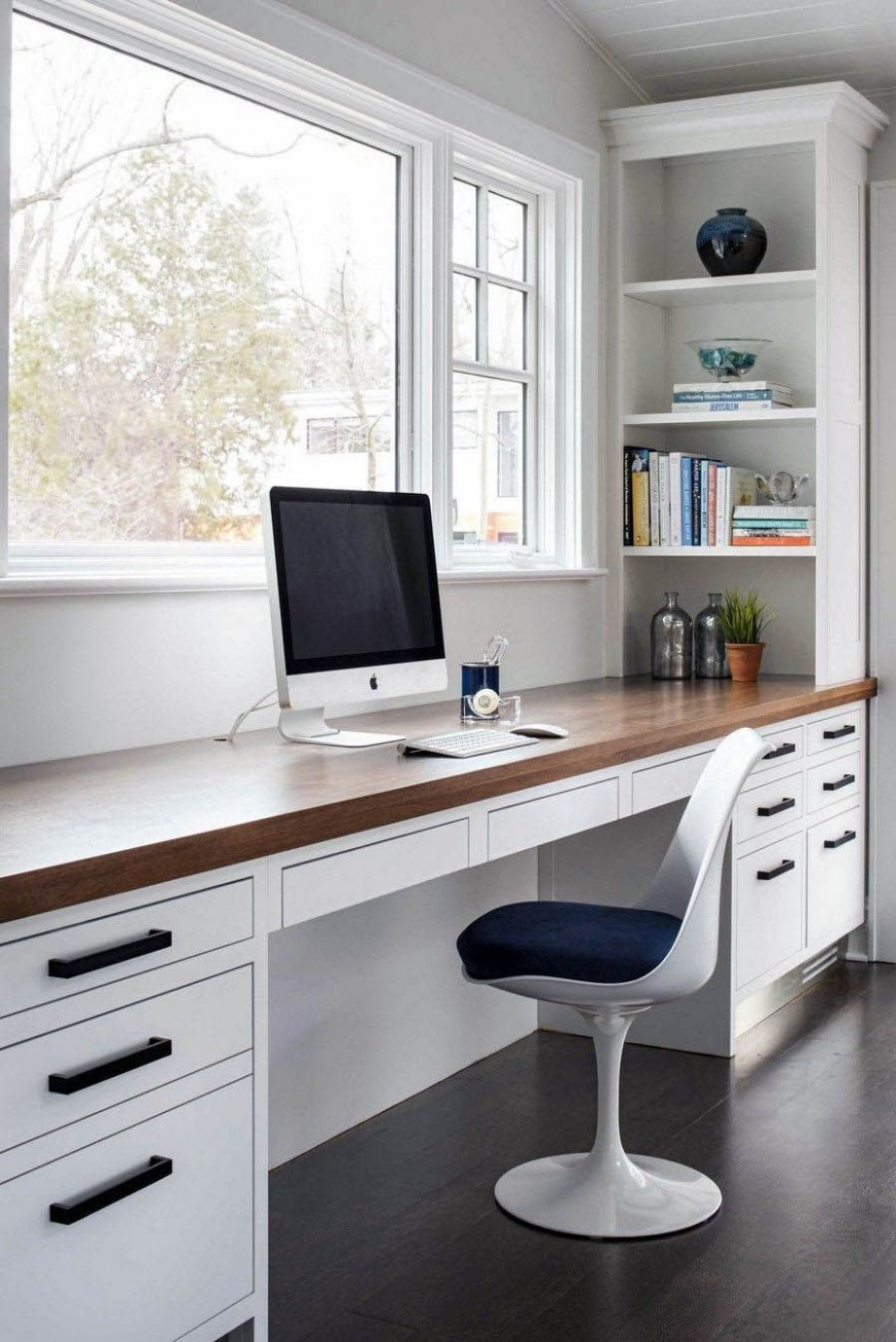 Pretty 9x9 home office interior design only in omahhome