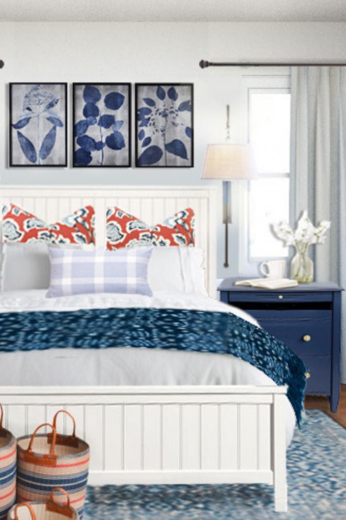 Quiz  Interior design styles quiz, Home decor styles, Decor - Bedroom Ideas Quiz