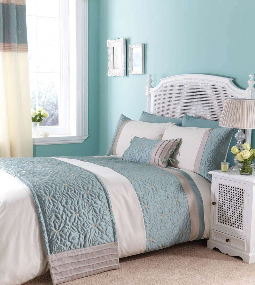 robins egg blue bedroom   to tag duck-egg-blue-bedroom-ideas  - Bedroom Ideas Using Duck Egg Blue