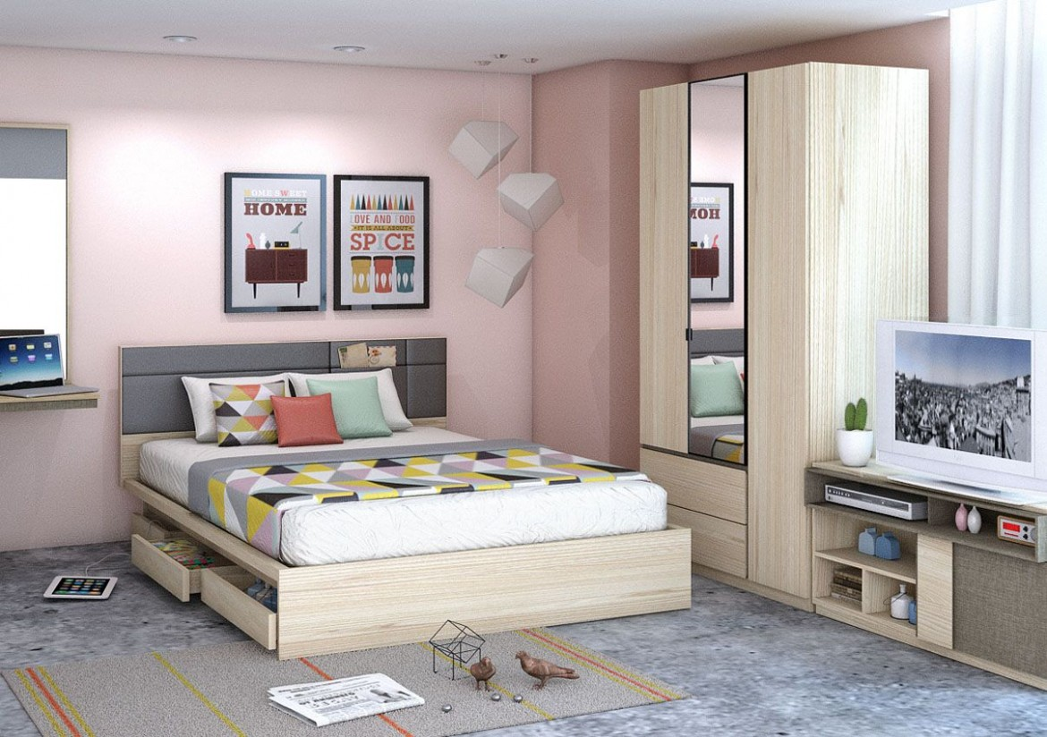 SB Furniture Philippines  Bedroom  Collections  Furniture  - Bedroom Ideas Philippines