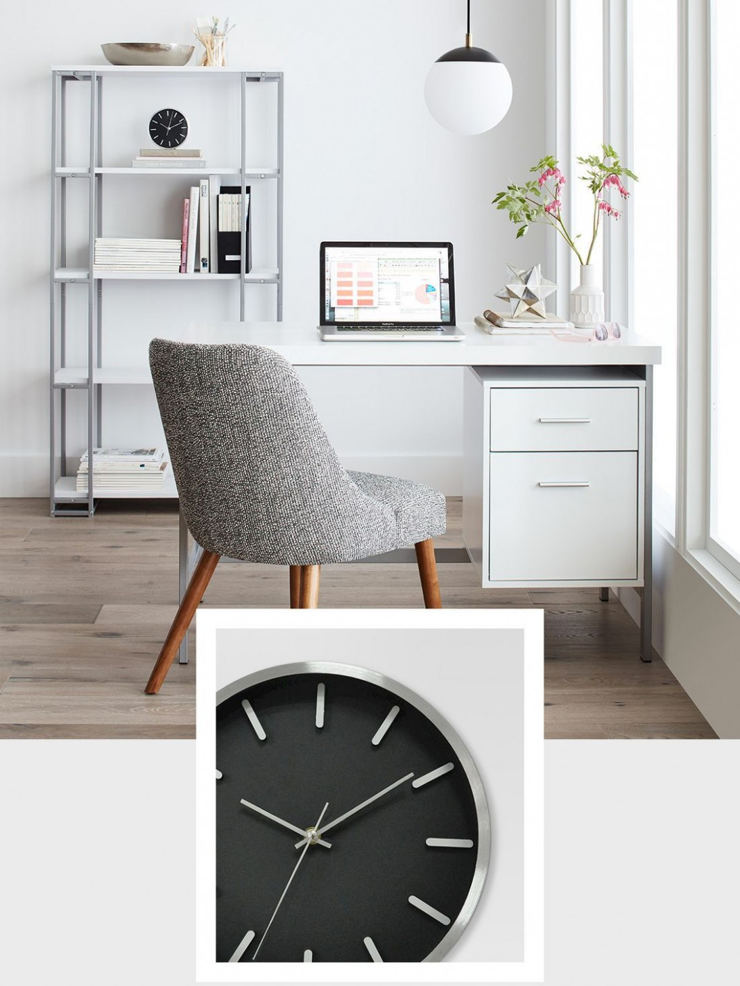 Shop Target for Home Office Ideas you will love at great low  - Home Office Ideas Target