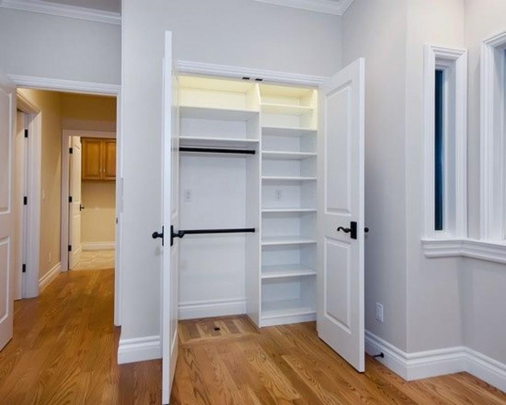 Small Bedroom Closet Design Ideas Goodly Closet Ideas Small Space  - Closet Ideas Small Bedrooms