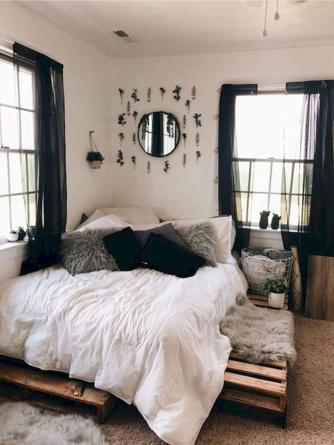 Small Bedroom Ideas  Pretty Bedrooms For Adults  Different  - Bedroom Ideas Adults