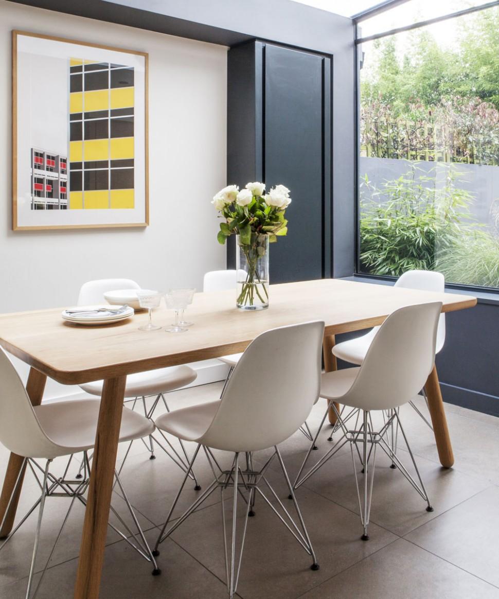 Small dining room ideas – Small dining room set – Small dining  - Small Dining Room Ideas Uk