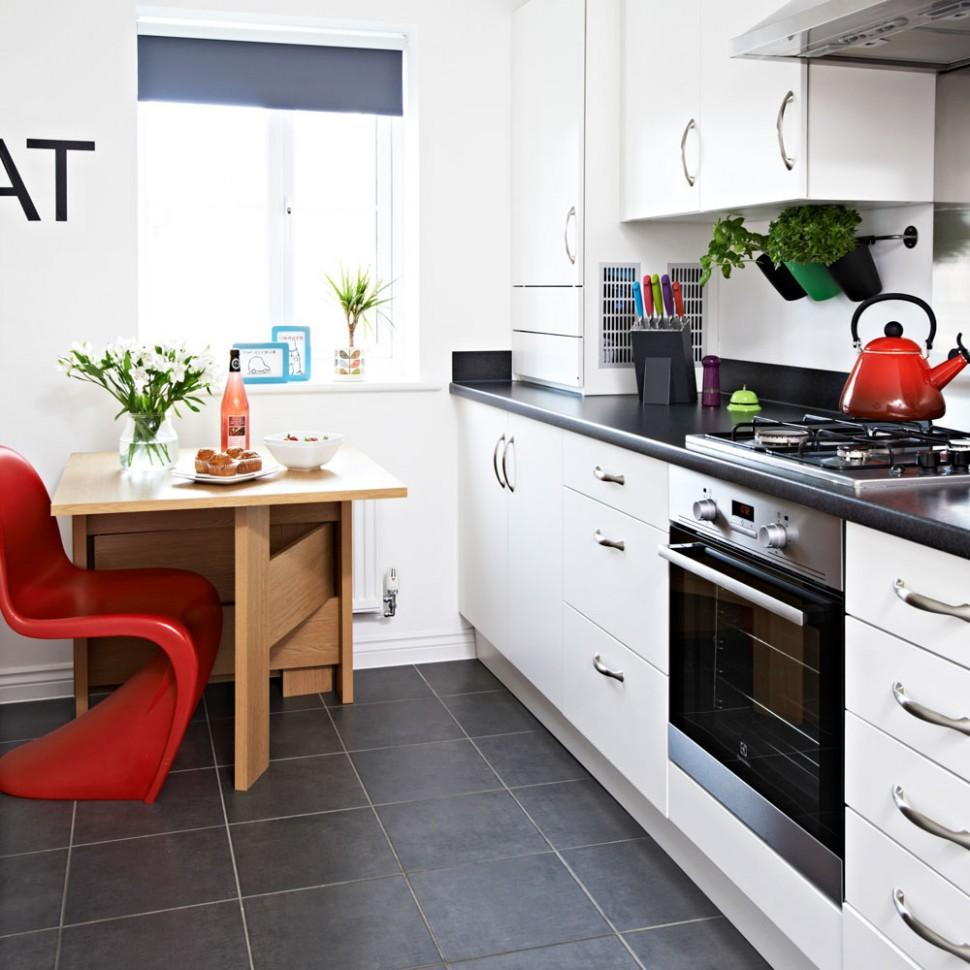 Small dining room ideas – Small dining room set – Small dining  - Small Dining Room Kitchen Ideas