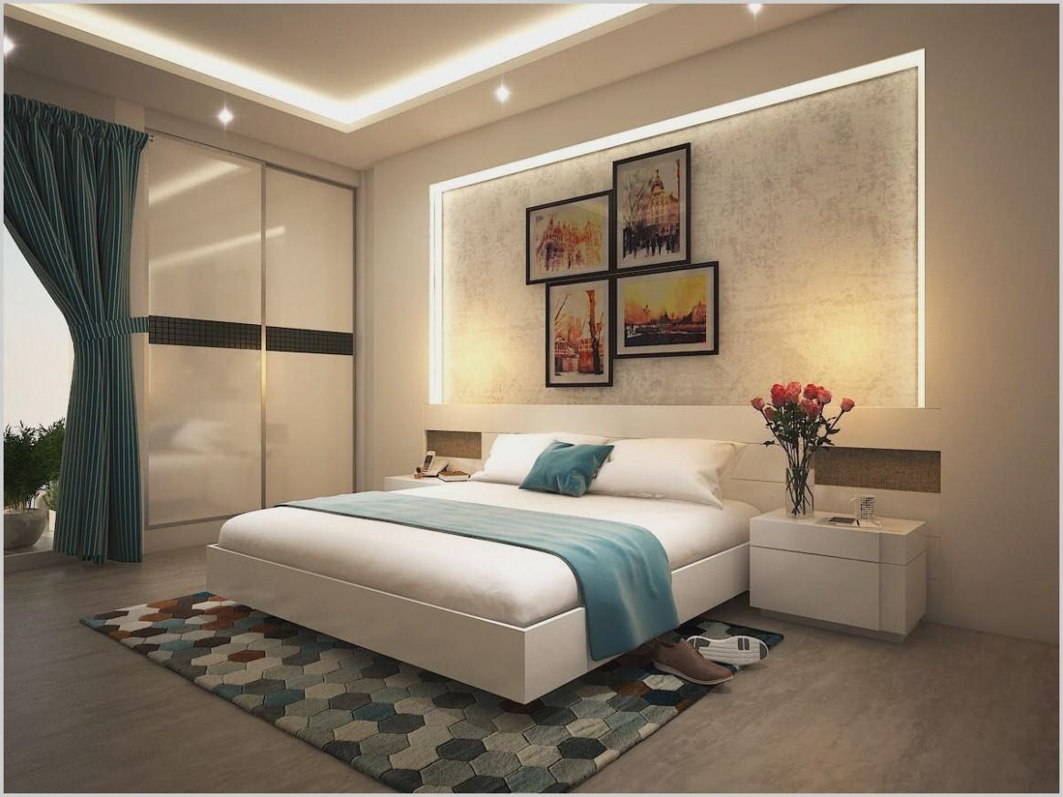Small Master Bedroom Designs India in 10  Bedroom furniture  - Bedroom Ideas India