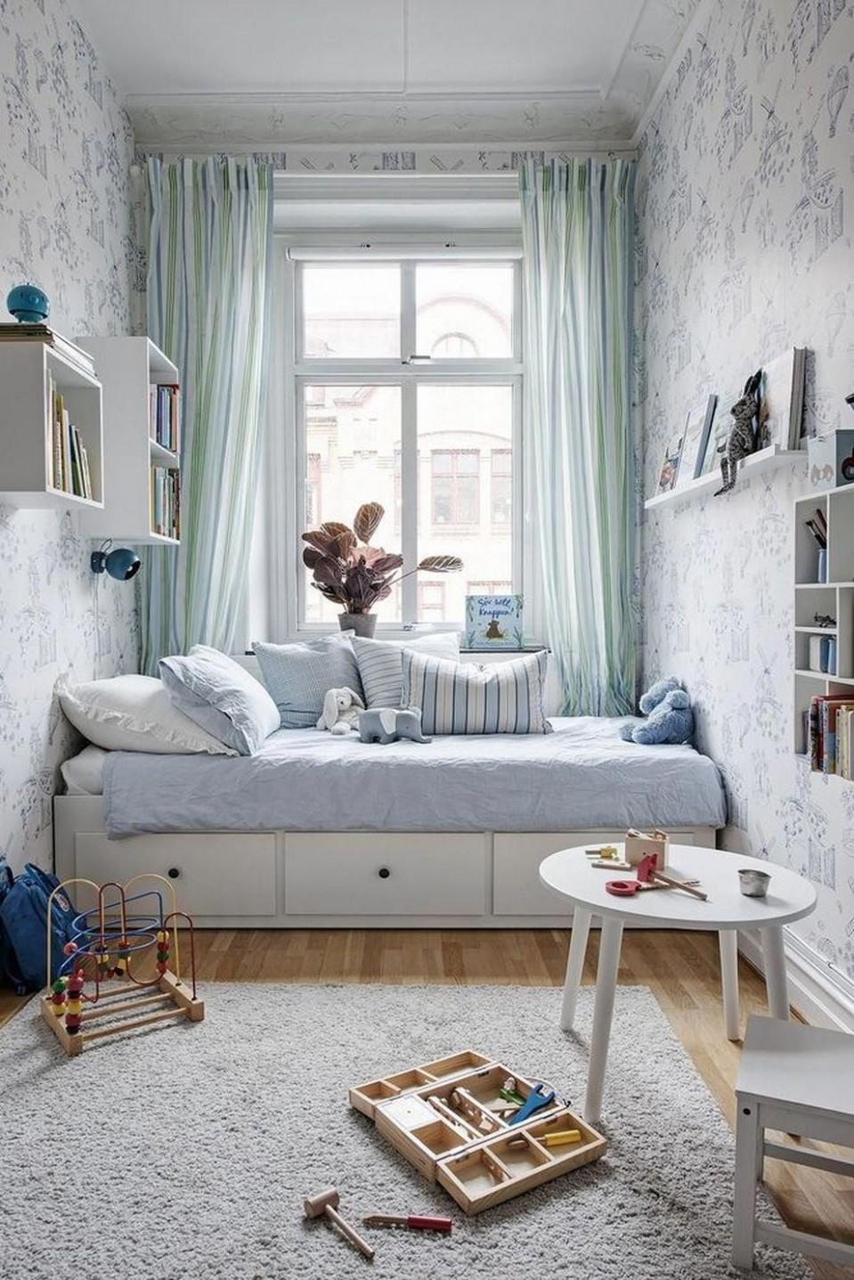 small room design ideas philippines #Smallroomdesign  Apartment  - Bedroom Ideas Philippines