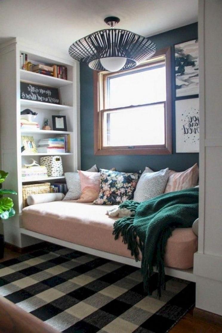 small room design ideas philippines #Smallroomdesign  Small  - Bedroom Ideas Philippines