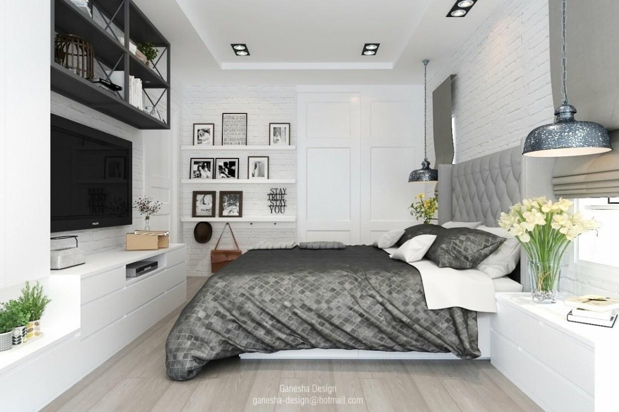 smallrooms - Apartment Decor Ideas Tumblr