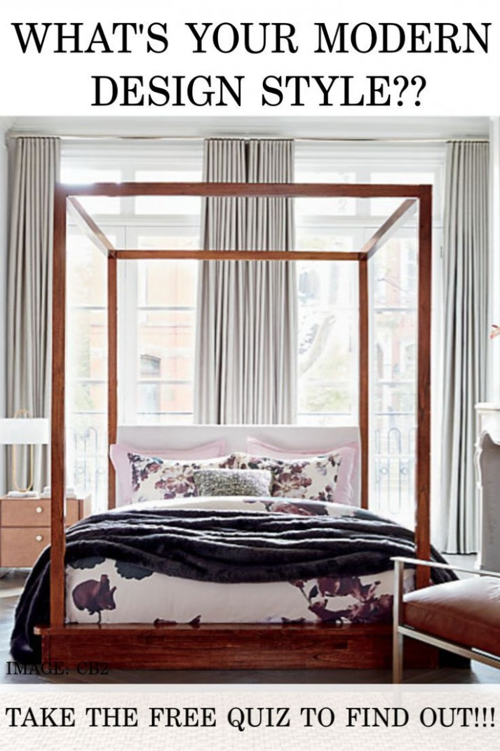 Style Quiz  Home decor styles, Luxurious bedrooms, Home decor - Bedroom Ideas Quiz