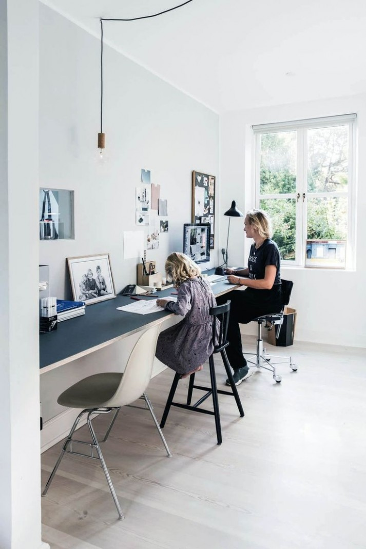 Super Creative modern home office uk just on homesable home design  - Home Office Design Ideas Uk