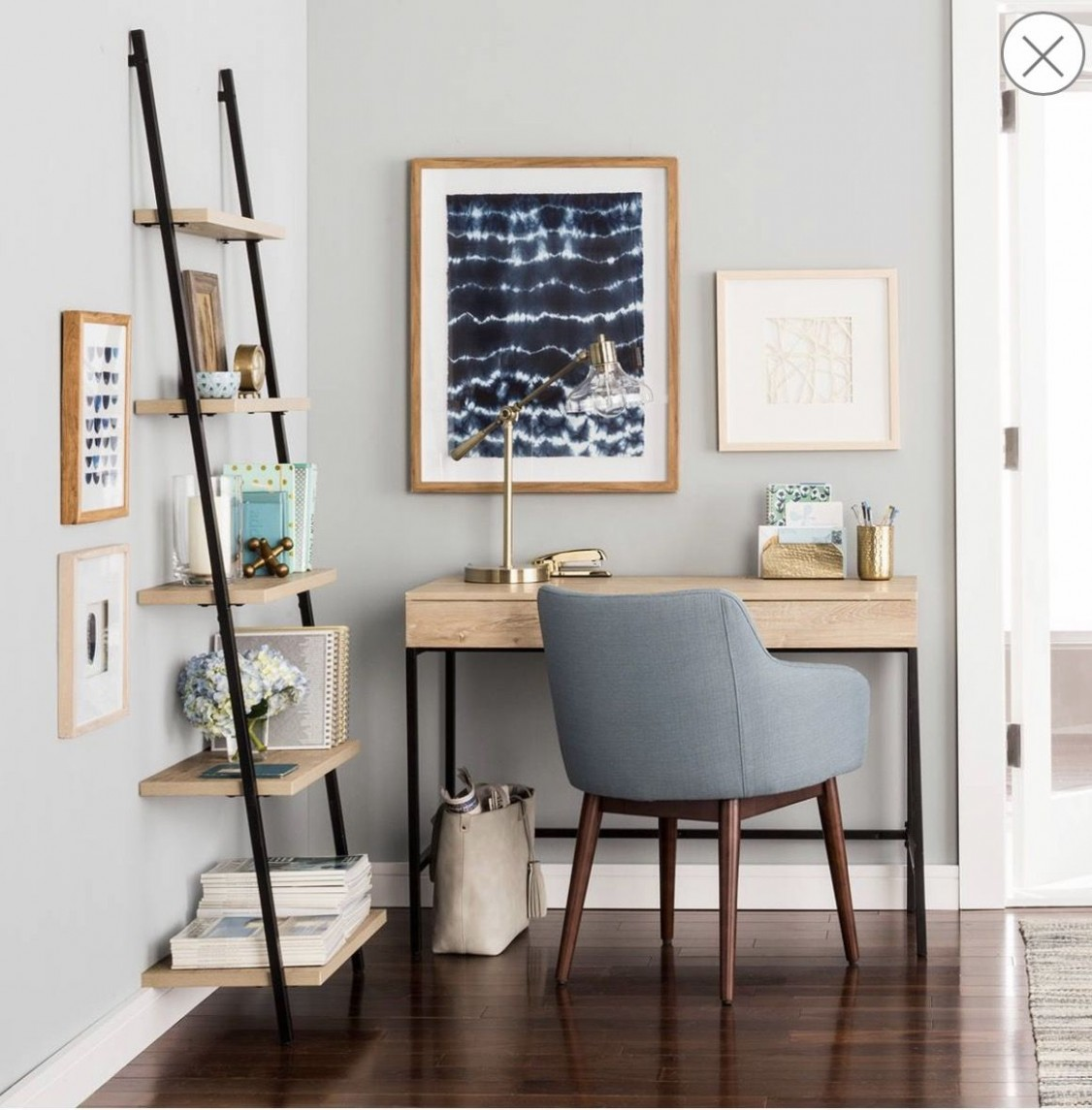 Target Home Office  Home office decor, Home decor, Interior - Home Office Ideas Target