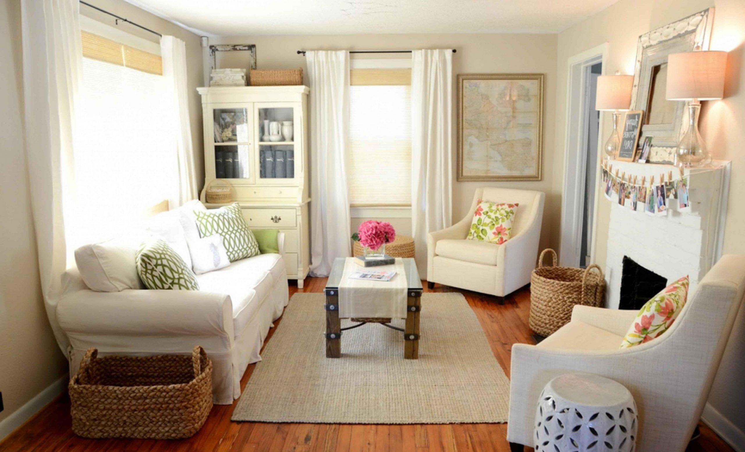 The 8 cardinal sins of Toronto apartment decor that thou shalt  - Rental Apartment Decor Ideas