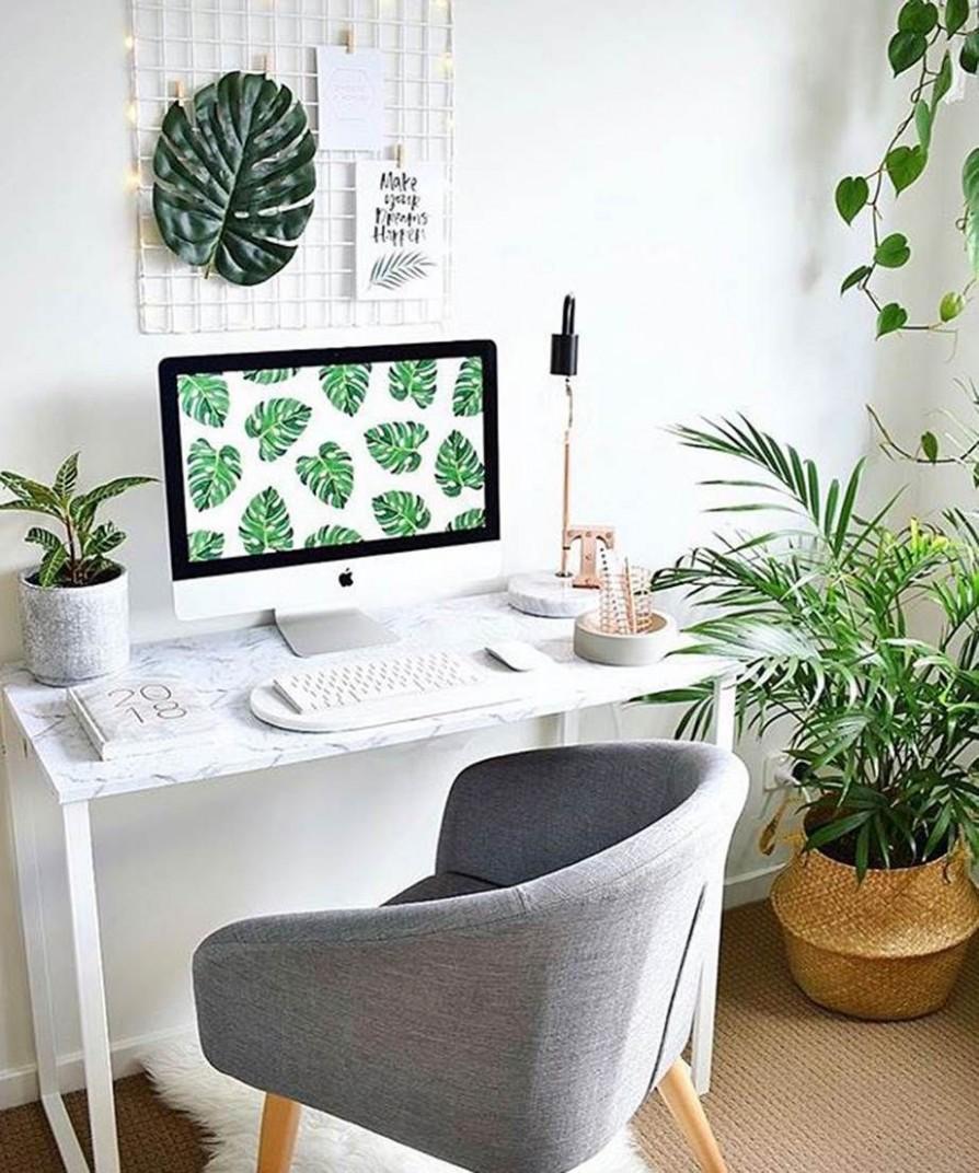 The best Kmart hacks on Instagram  Kmart decor, Home office decor  - Home Office Ideas Kmart