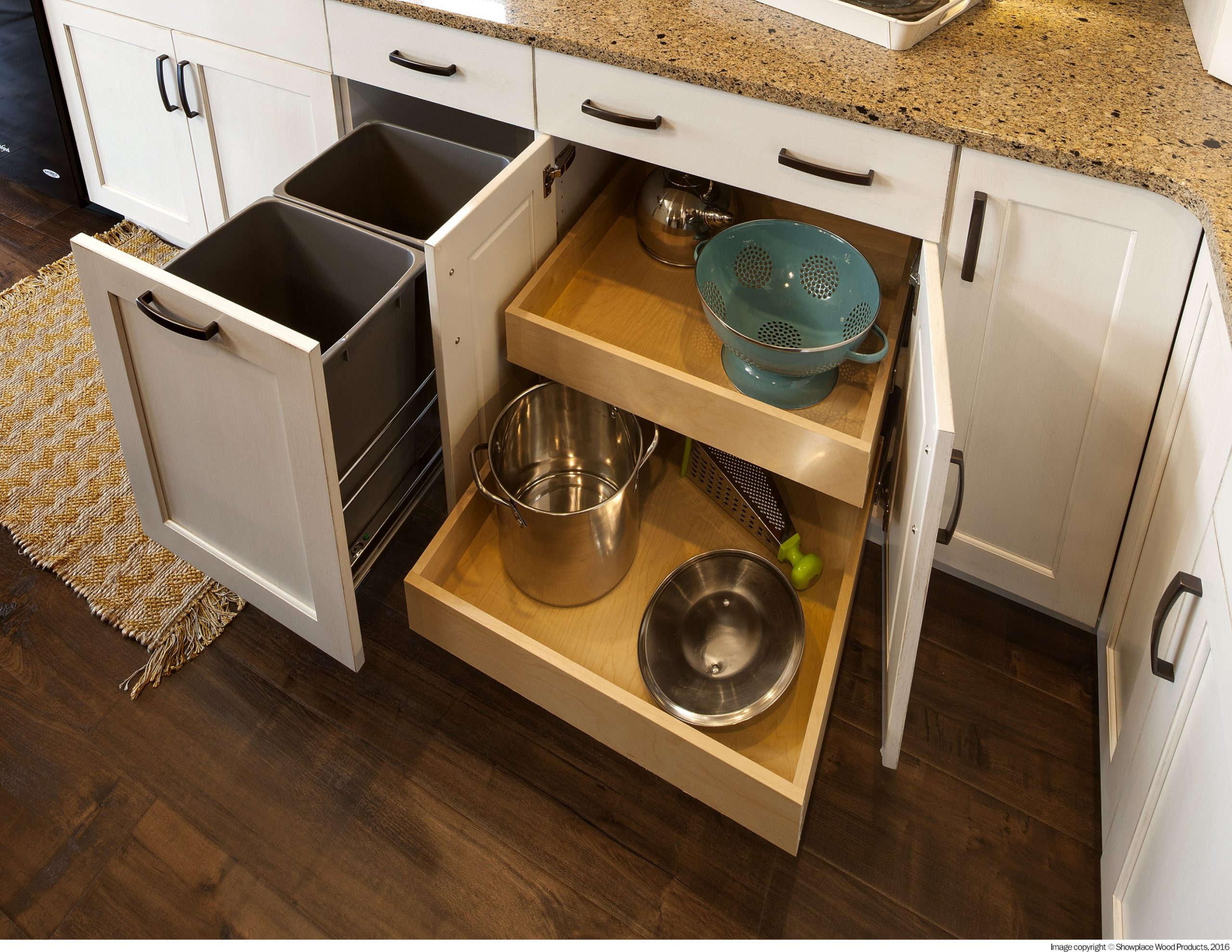 The Different Types of Cabinet Storage Solutions - Cabinet Collection - Different Types Of Cabinets In Kitchen