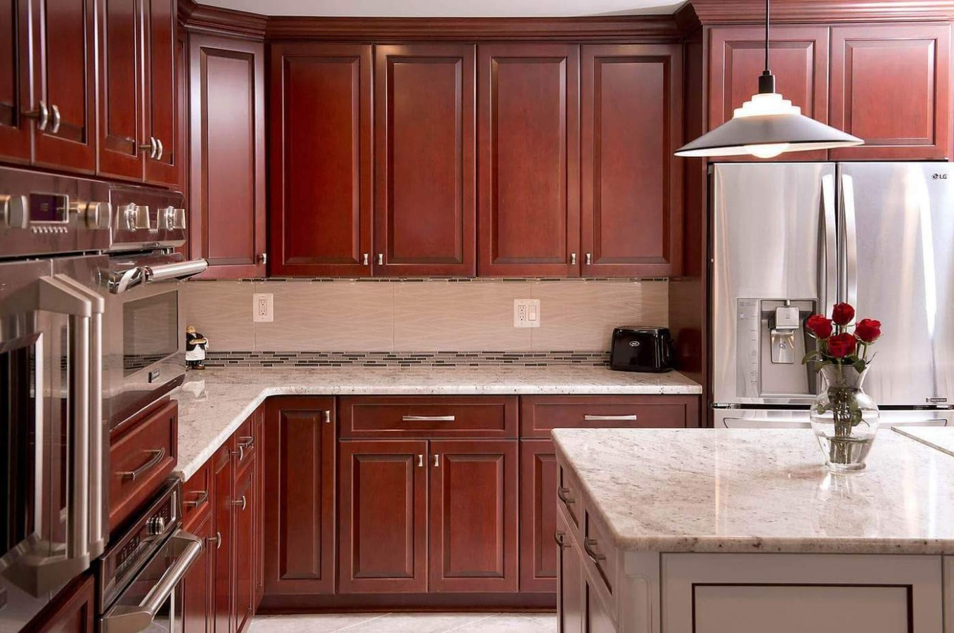 The Top 9 Most Popular Cabinet Door Styles You Need– Cabinet Doors  - Different Types Of Cabinets In Kitchen