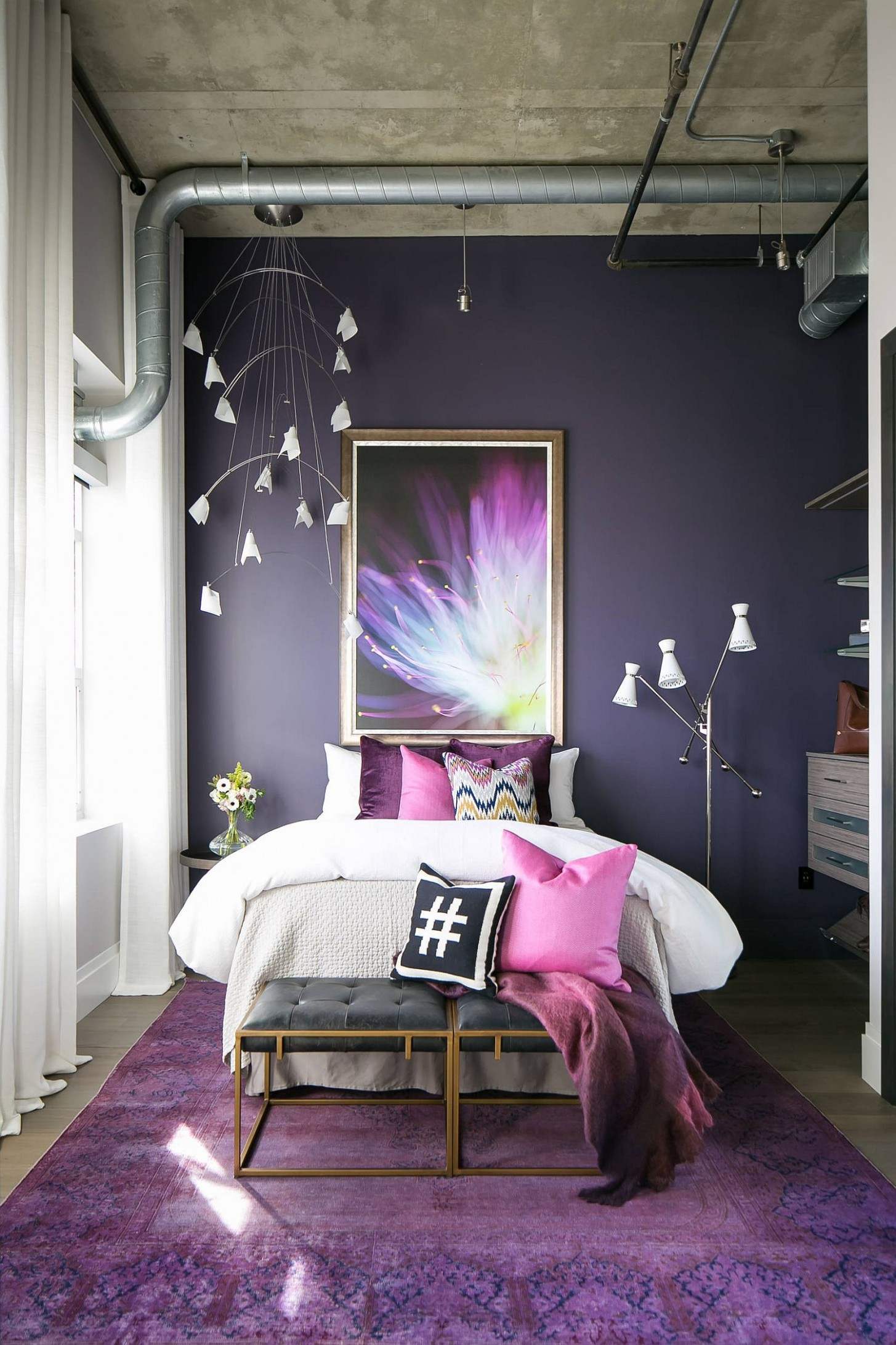Tiny Space Upgrades: Smart Decorating Ideas on a Budget for Small  - Bedroom Ideas Small