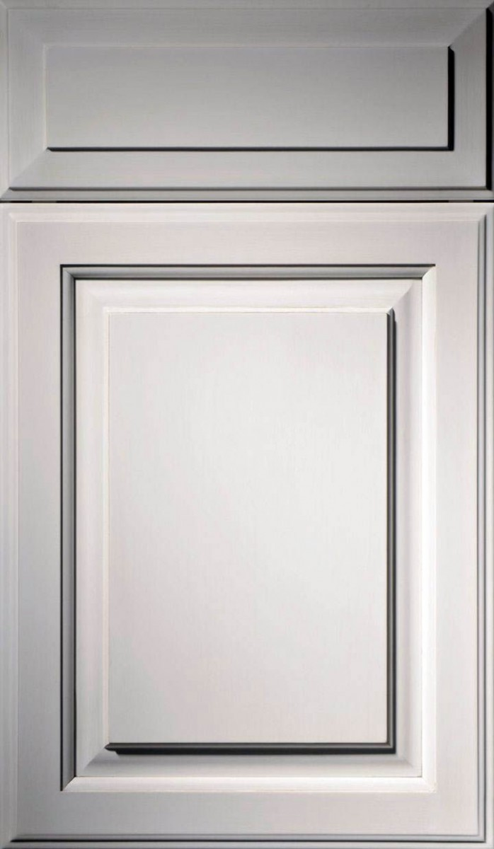 Tips for Spectacular kitchen cabinet doors not level that will  - Kitchen Cabinets Not Level