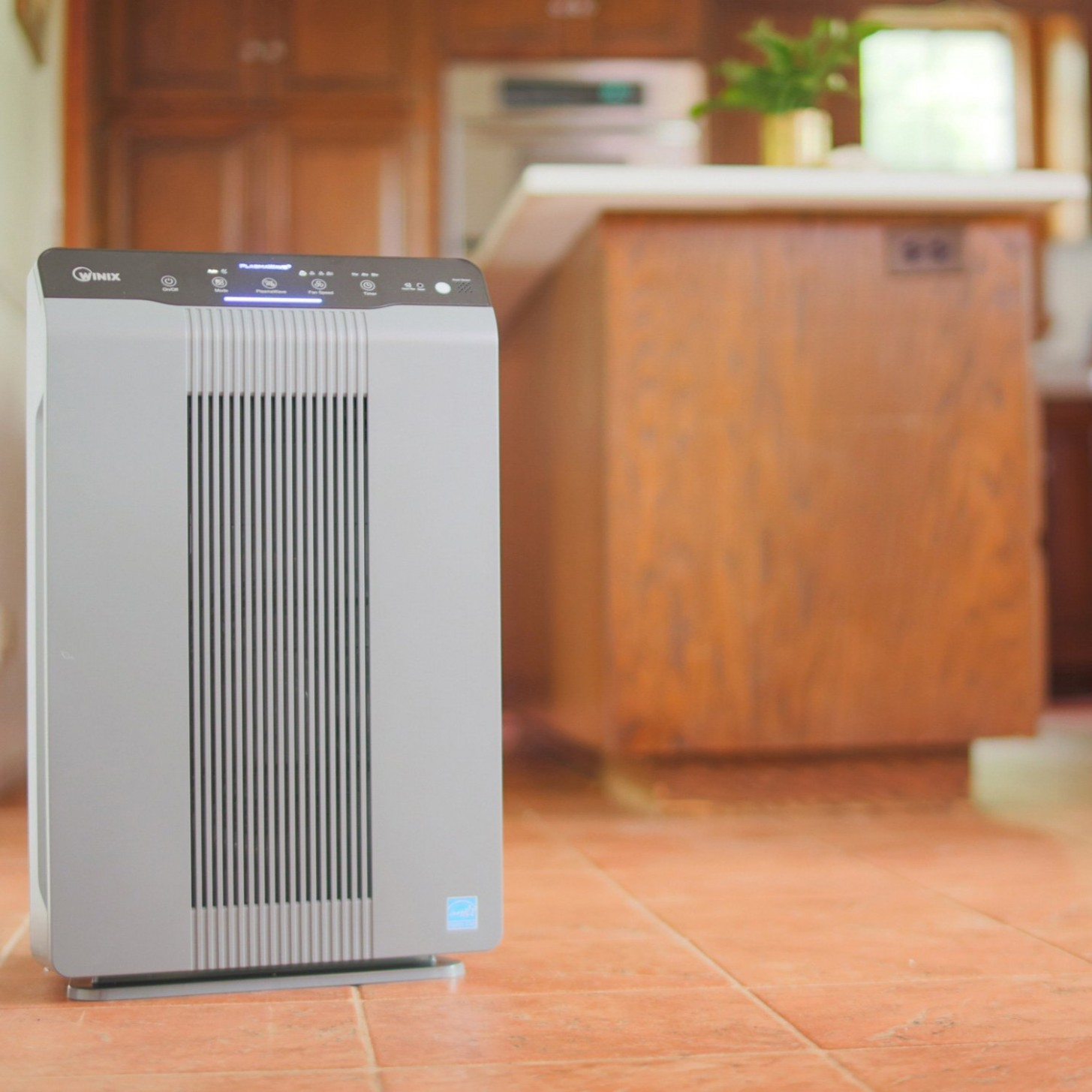 Top 12 Best Air Purifier For Baby Room Reviews & Buying Guide - Baby Room Reviews