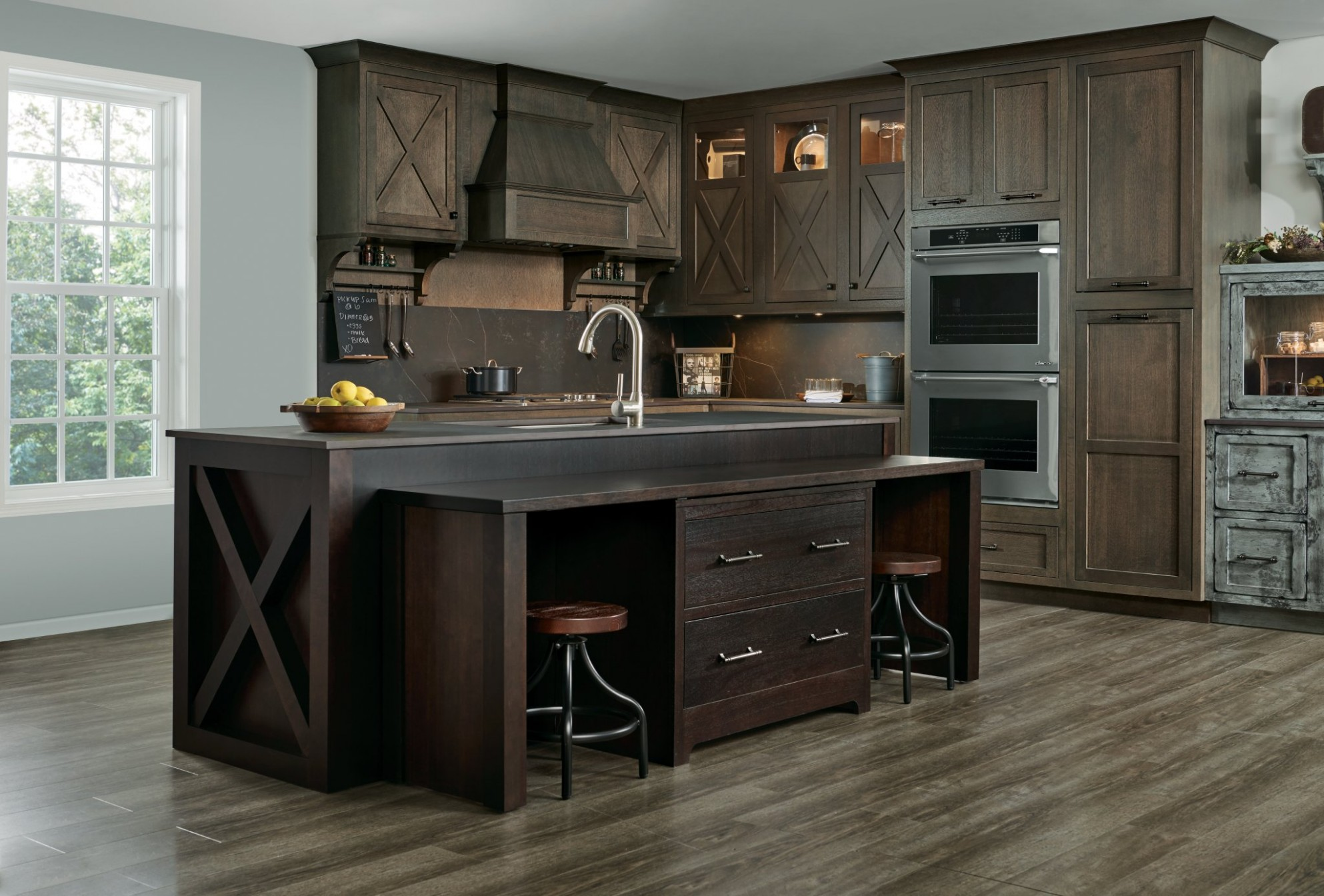 Top 12 Characteristics of High Quality Kitchen Cabinets  Premier  - Kitchen Cabinets Made In Oregon