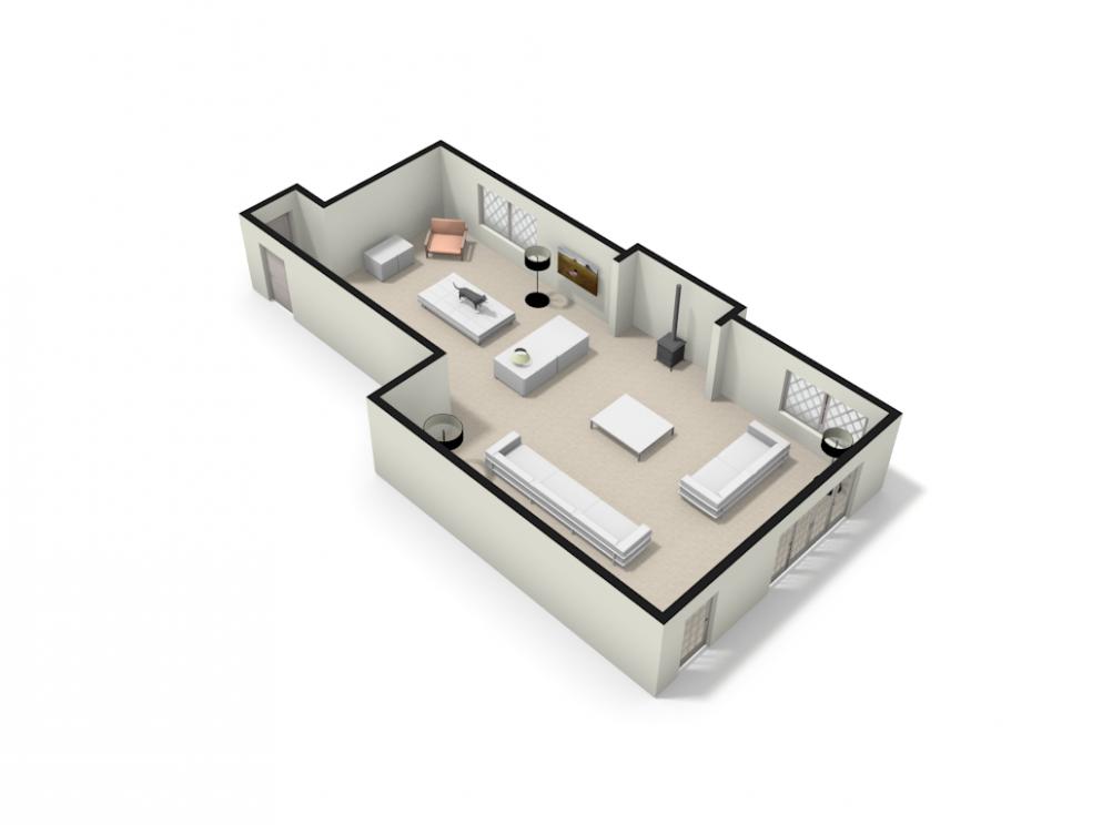 Top 12 free online interior design room planner tools - Apartment Design Tool Online