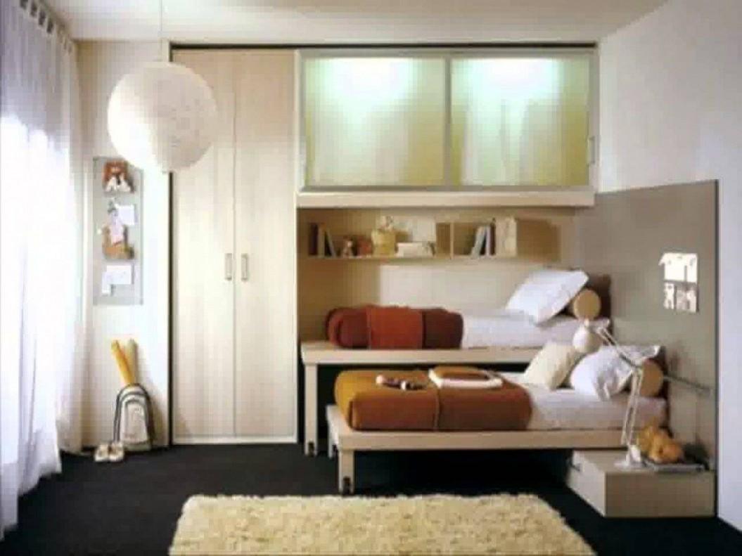 Top 8 Bedroom Design Ideas Philippines Top 8 Bedroom Design  - Bedroom Ideas Philippines