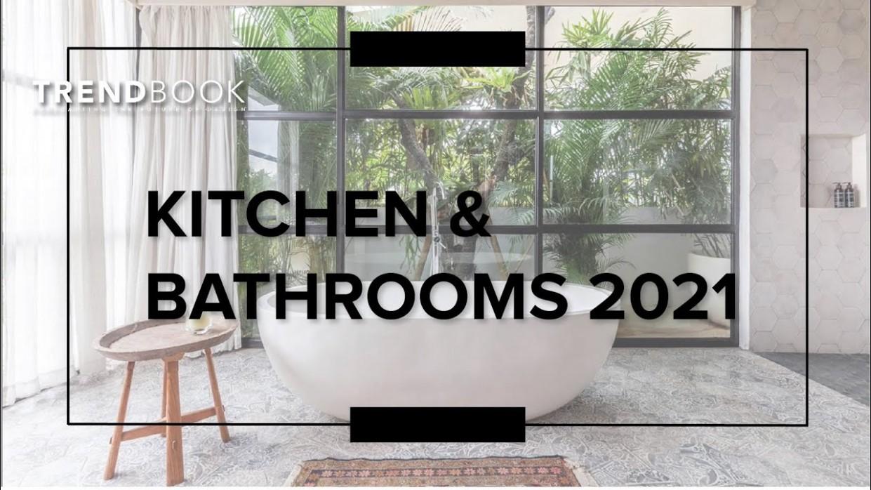Top Summer House Trends 11 - TrendBook Trend Forecasting - Apartment Design Trends 2021
