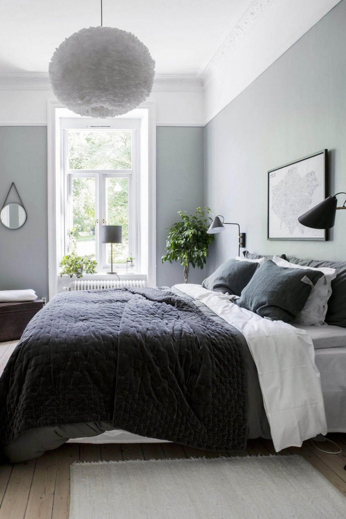 Unique Bedroom Ideas Nz  Sage green bedroom, Home decor bedroom  - Bedroom Ideas Nz