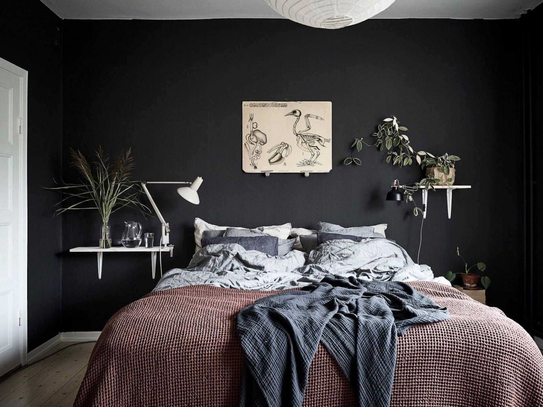 Unique Bedroom Ideas Nz#sovruminspiration #sovruminspirationblue  - Bedroom Ideas Nz
