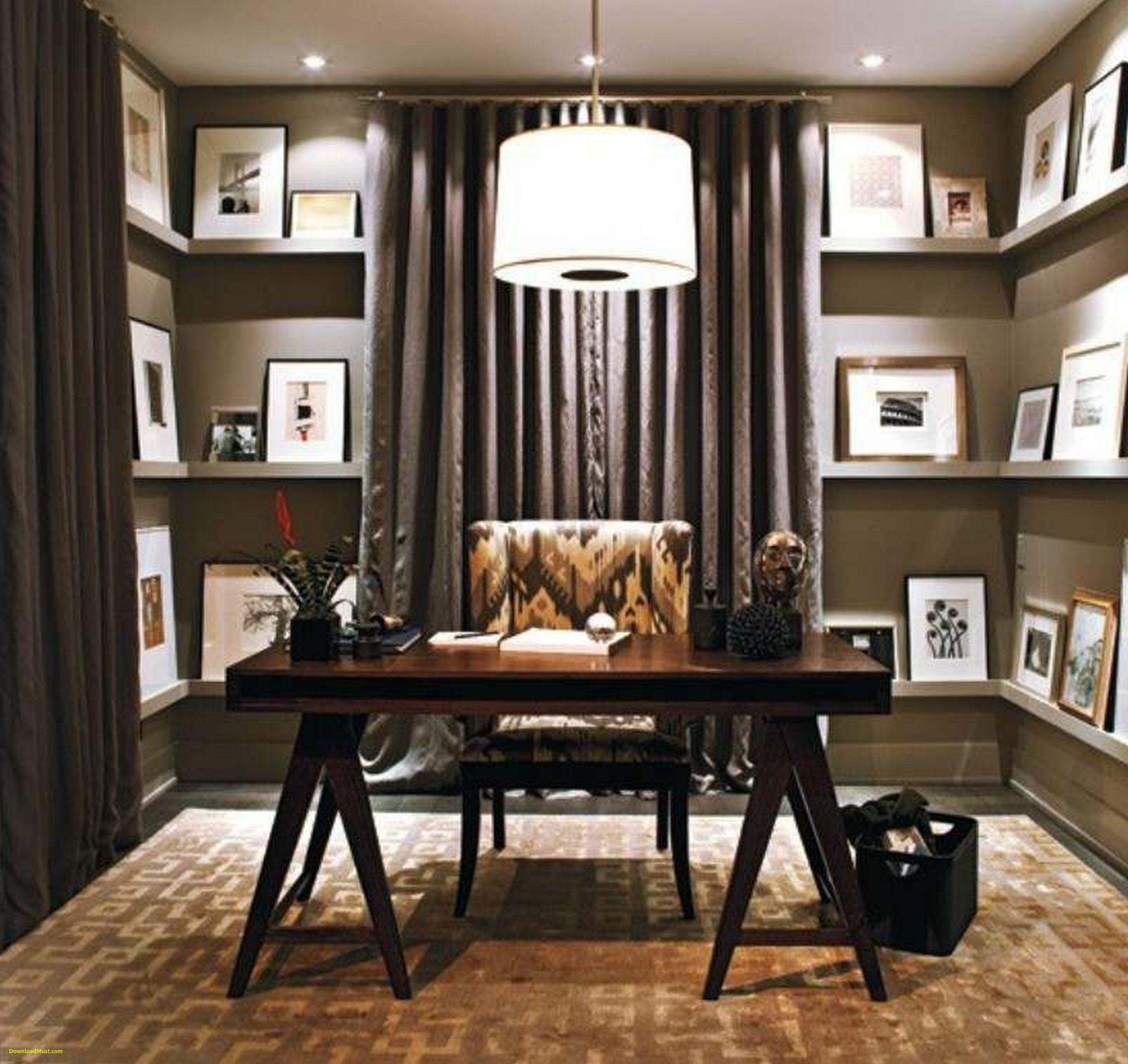 Unique Home Office Lighting Ideas Must Site Modern Strange  - Home Office Lighting Ideas