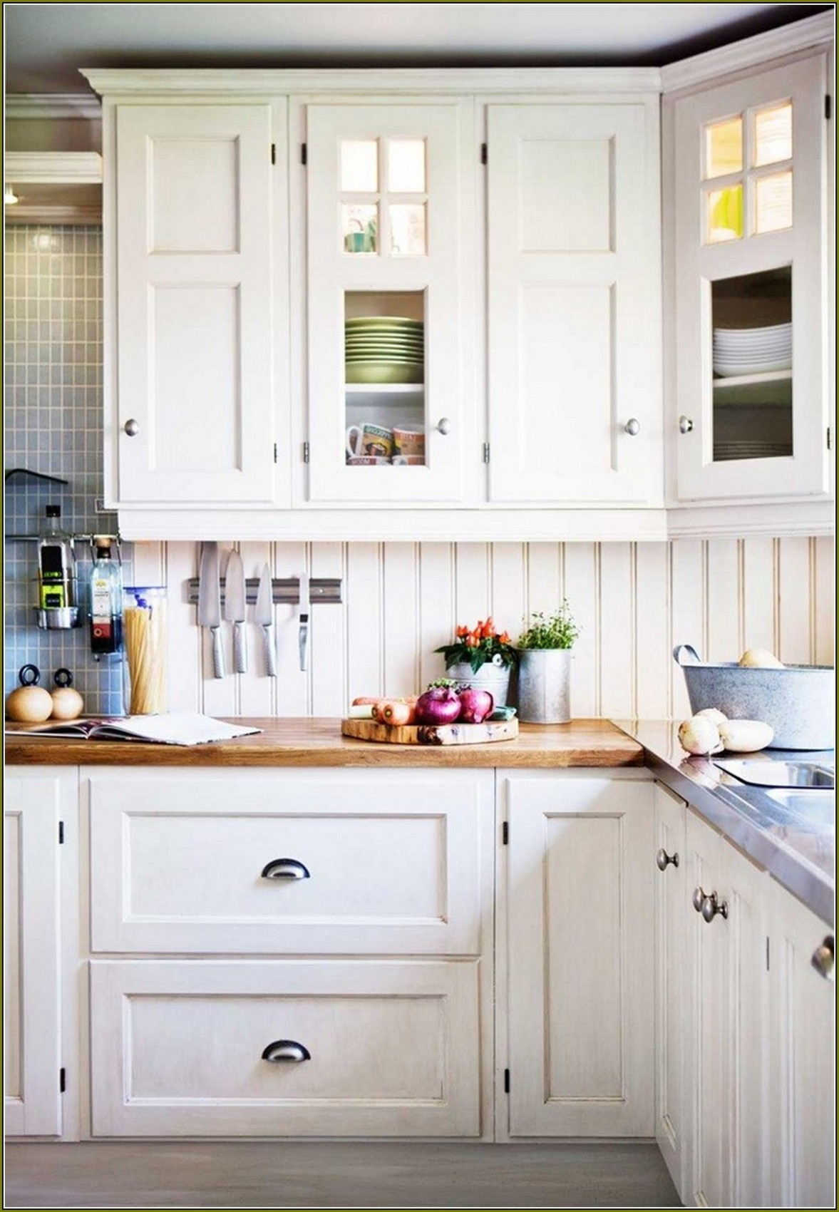 Unique Kitchen Cabinet Hardware Ideas Pulls Or Knobs Idea  - Unique Kitchen Cabinets Knobs