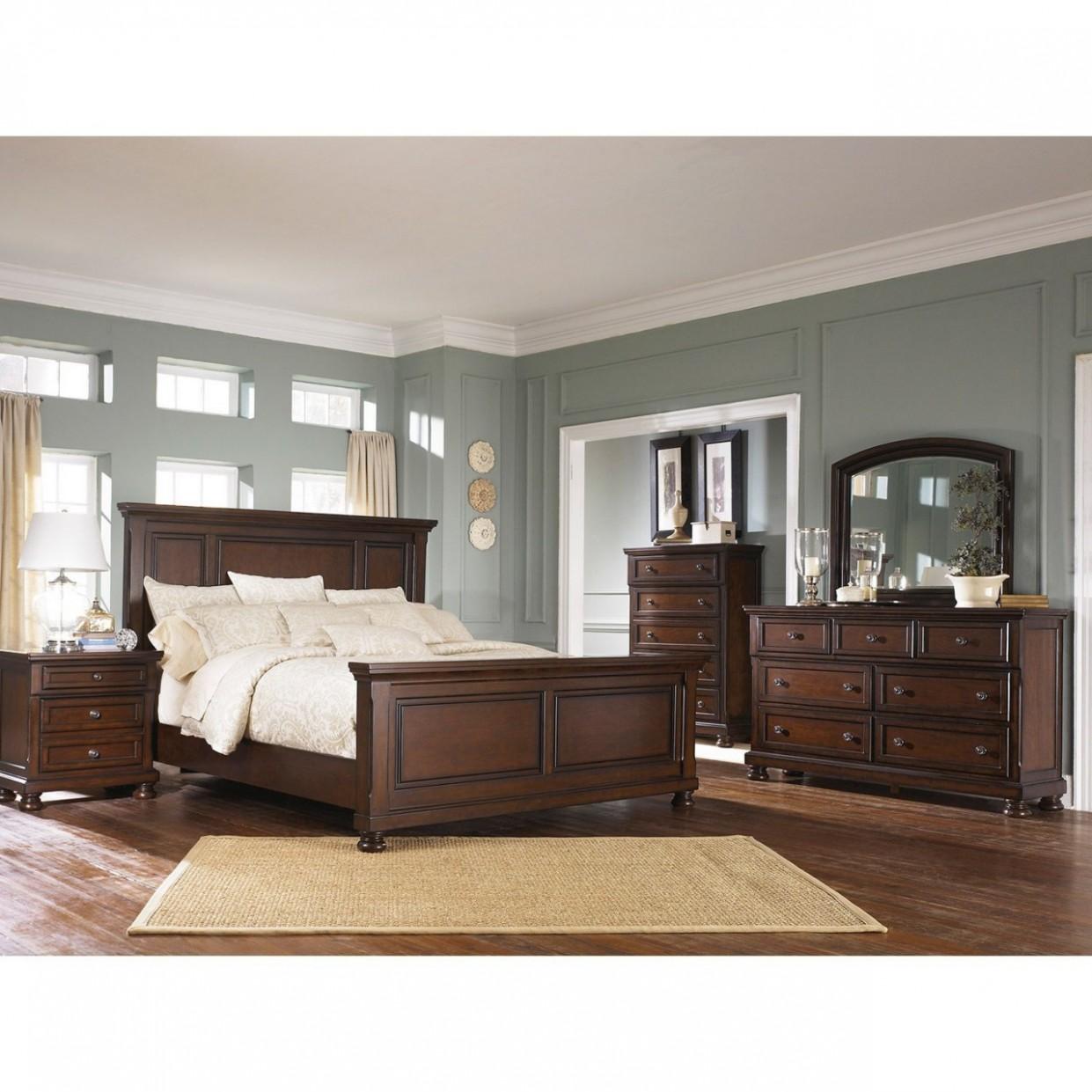 "Unique Wall Art Decor – Decor Art from ""Unique Wall Art Decor  - Bedroom Ideas With Oak Furniture"