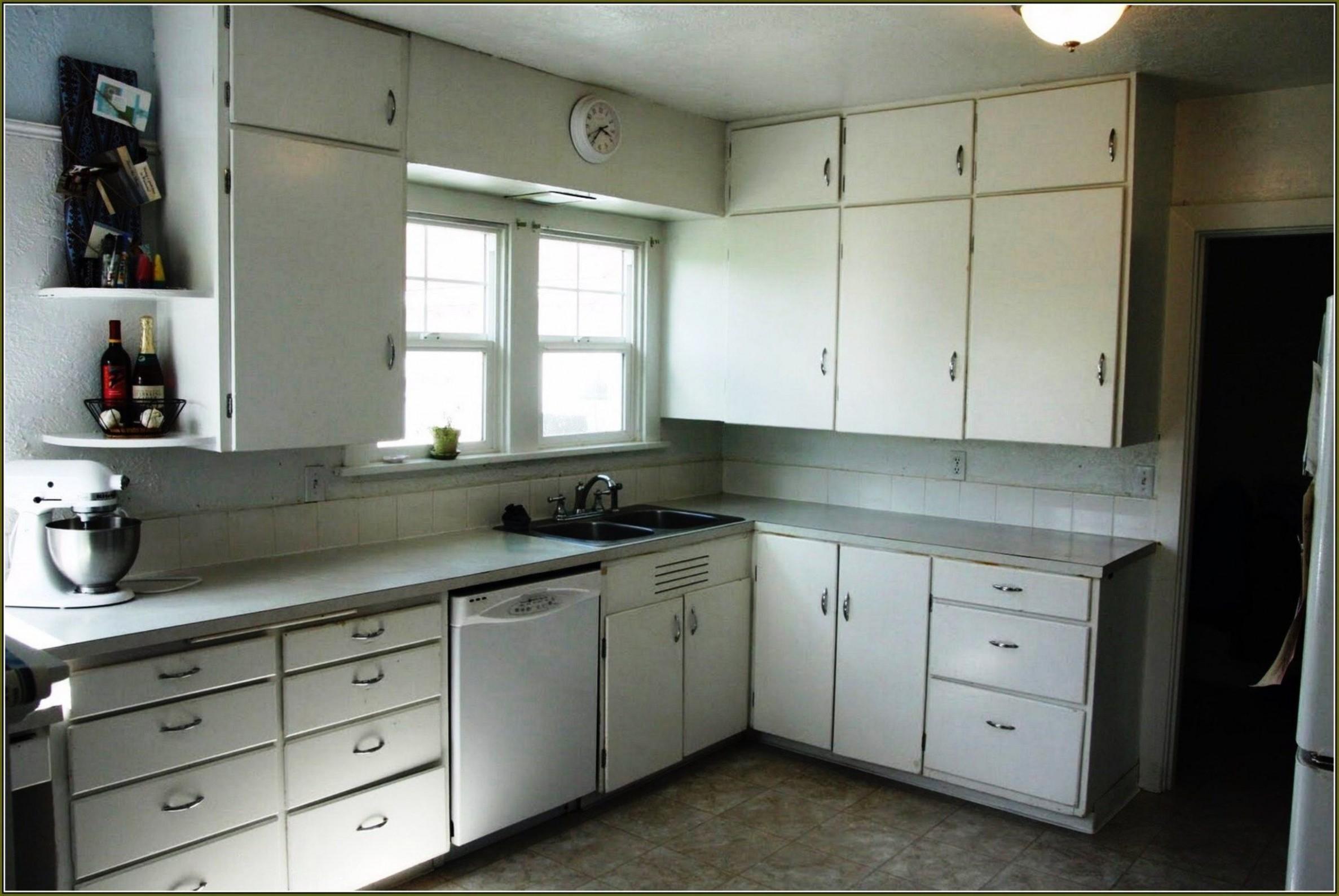 Used Kitchen Cabinets for Sale: Secondhand Kitchen Set - Home  - Steel Kitchen Cabinets Craigslist