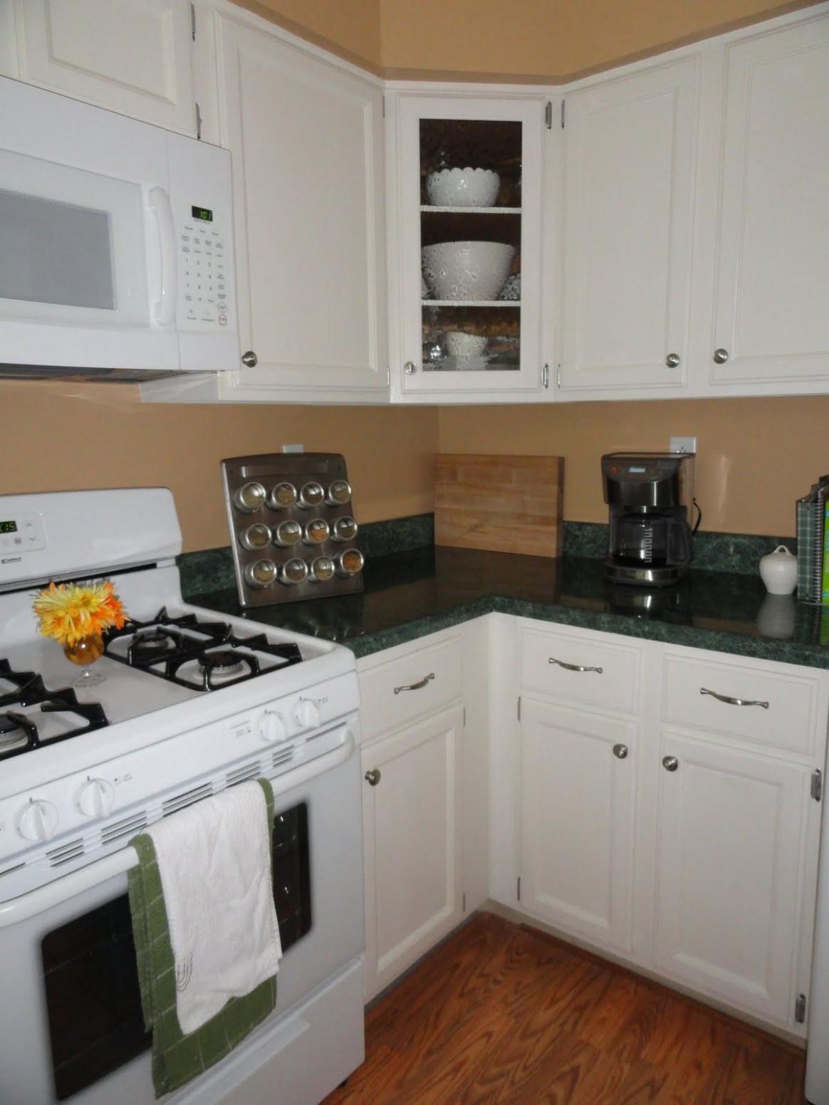 Valspar Swiss Coffee paint  Kitchen cabinet design, Kitchen  - Swiss Coffee Paint Kitchen Cabinets