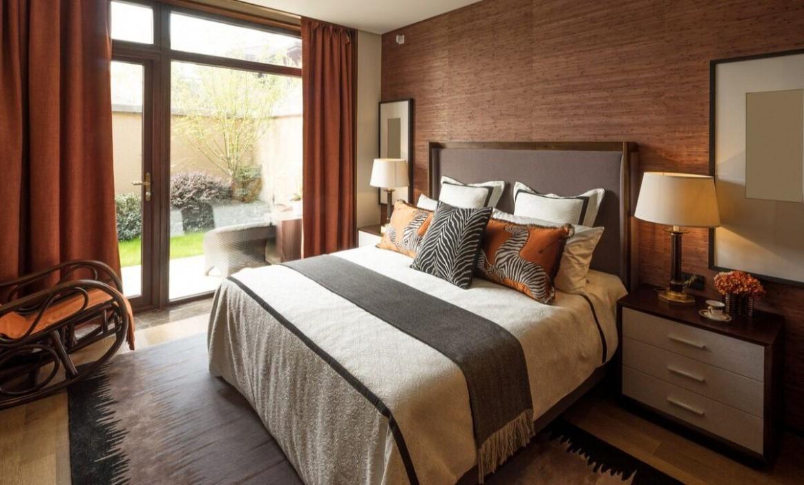 Vastu Tips For Bedroom: Importance Of Choosing Right Colour, Direction - Baby Room Vastu