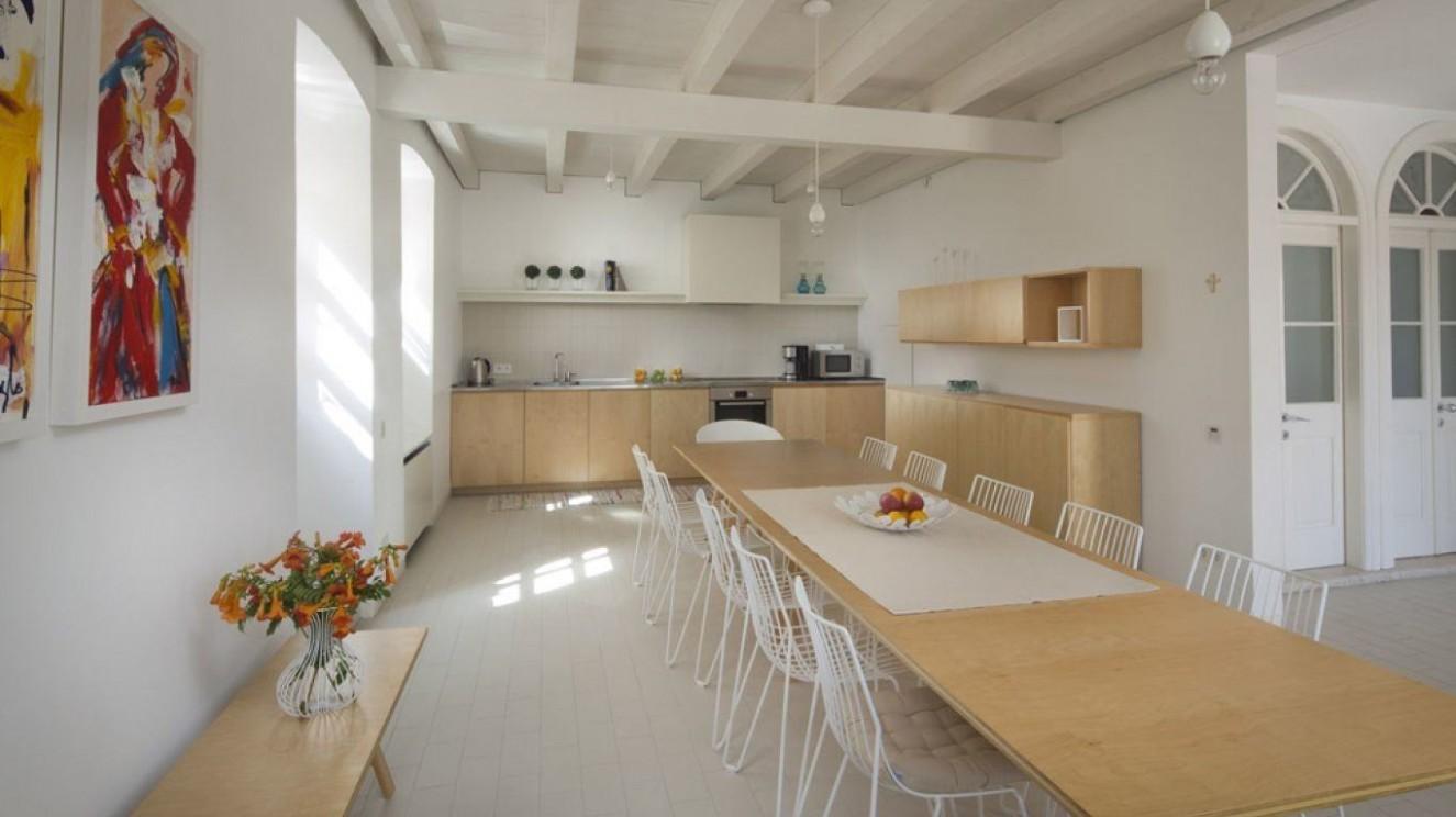 Villa Anna  Croatia  Five Star Full-Service Vacation Homes  LVH - Design Apartment Villa Anna