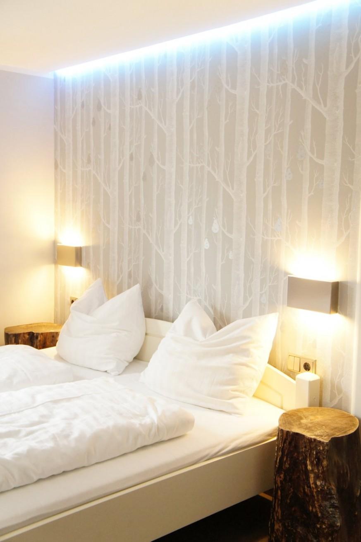 VILLA ANNA - Prices & Condominium Reviews (Kitzbuhel, Austria  - Design Apartment Villa Anna Kitzbuhel