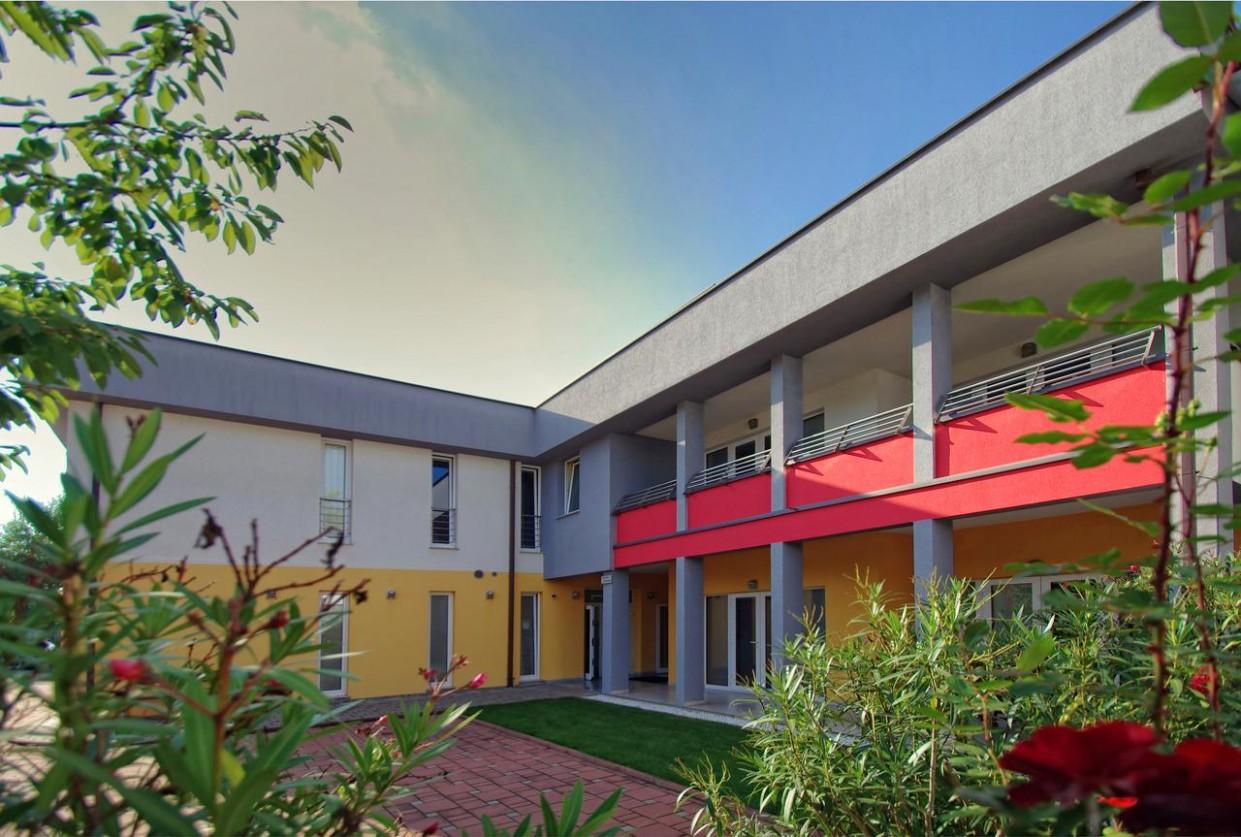 Villa Anna, Radenci – Updated 12 Prices - Design Apartment Villa Anna