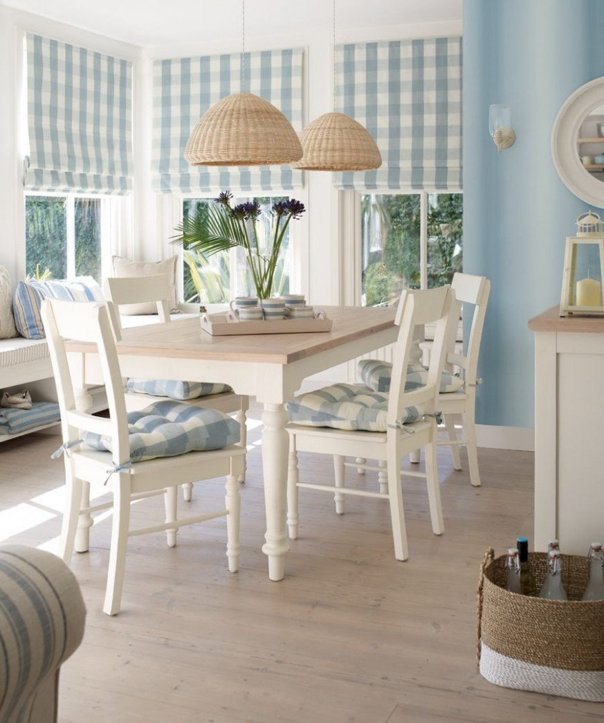 Welcome to the Country  Home, House interior, Decor - Dining Room Ideas Laura Ashley