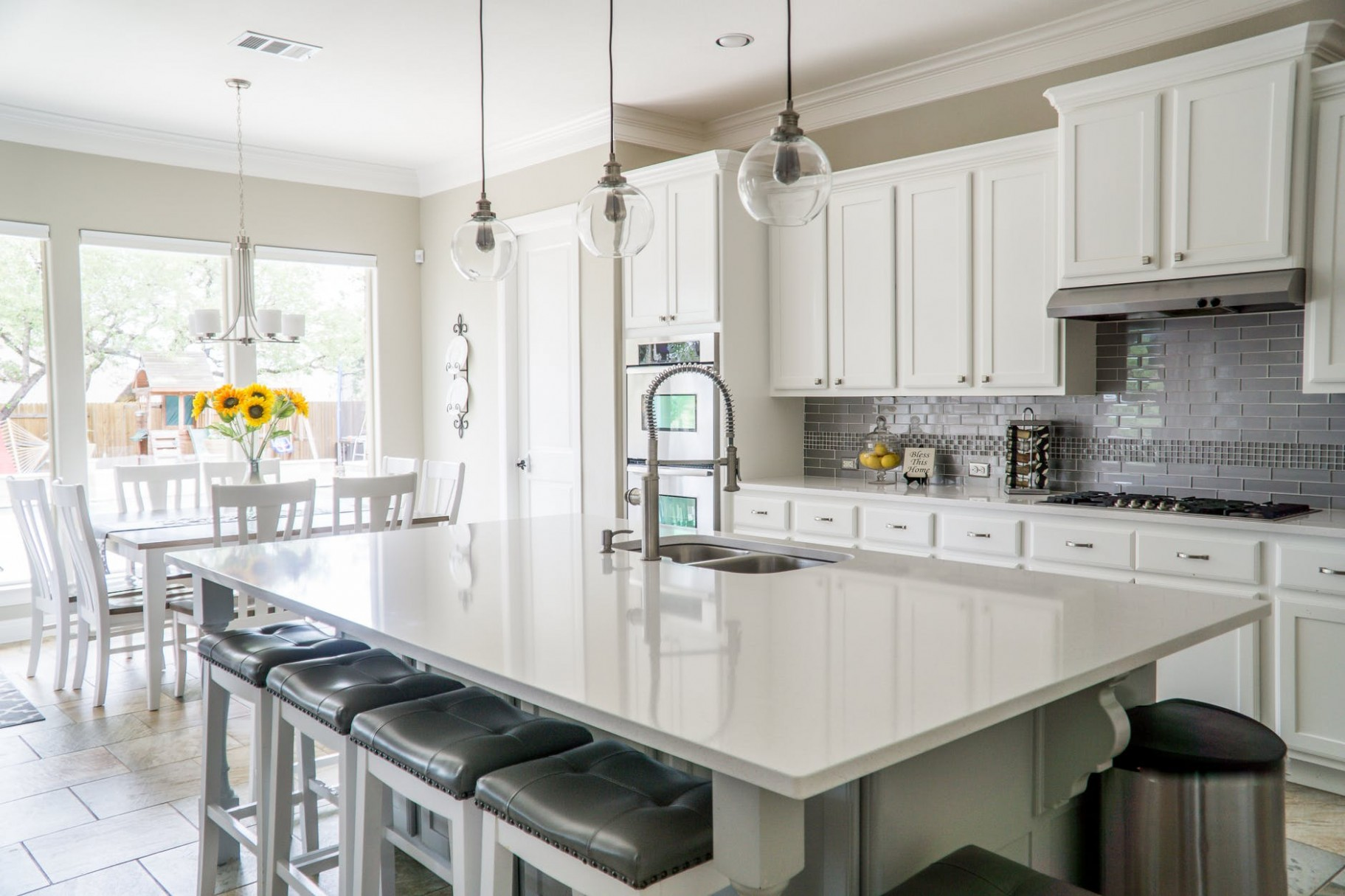 Where to Find Cheap Kitchen Cabinets  Did You Know Homes - Wholesale Kitchen Cabinets And Granite