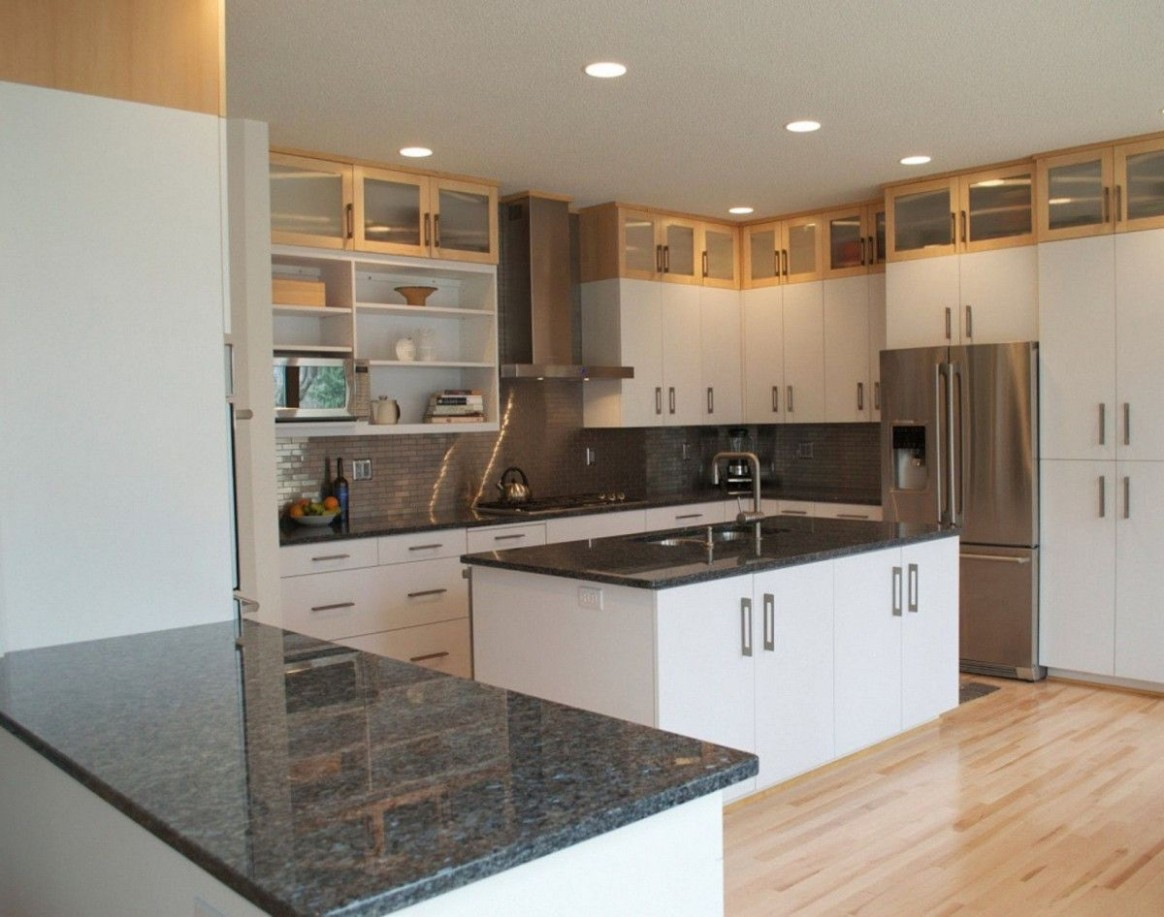 Wholesale kitchen cabinets long island kitchen cabinet refacing  - Long Island Kitchen Cabinets Wholesale