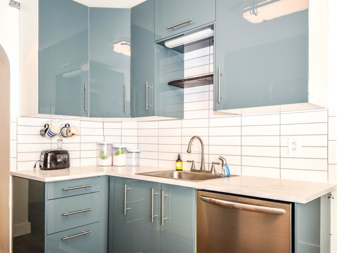 Why We Chose Ikea Cabinets for a Kitchen Remodel Instead of Home  - Ikea Kitchen Cabinet Discount
